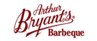 Arthurs Bryant's