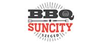 BBQ SunCity