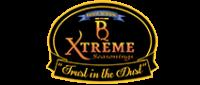 B Xtreme BBQ