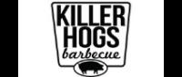 Killer Hogs