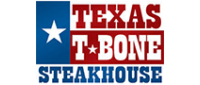 Texas T Bone
